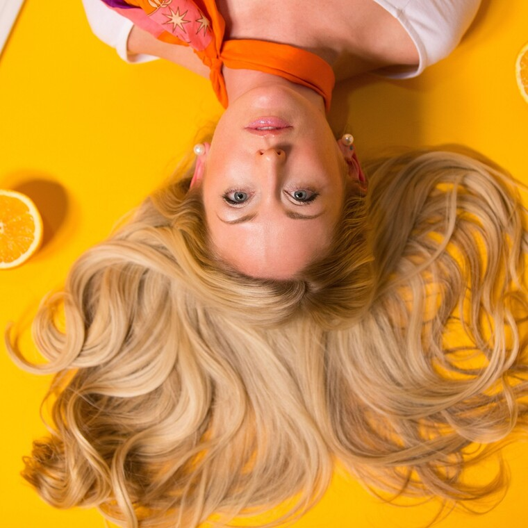 7 πολύτιμα μυστικά για τέλεια μαλλιά