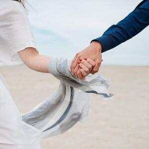 Τα 5 λάθη που όλες έχουμε κάνει σε μία σχέση