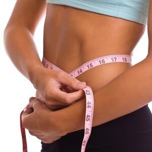 Τα λάθη που κάνουμε όλες στην προσπάθειά μας να χάσουμε βάρος