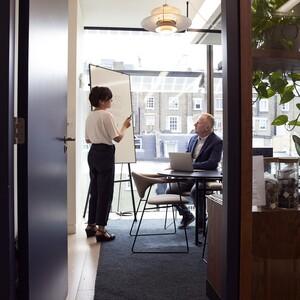 Τι πρέπει να κάνεις αν το αφεντικό σου δεν «επενδύει» σε εσένα...