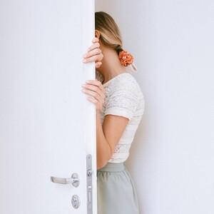 5 μυστικά για να είναι ασφαλές το σπίτι σου από τους επίδοξους διαρρήκτες