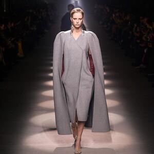 Νέος CEO για τον οίκο Givenchy