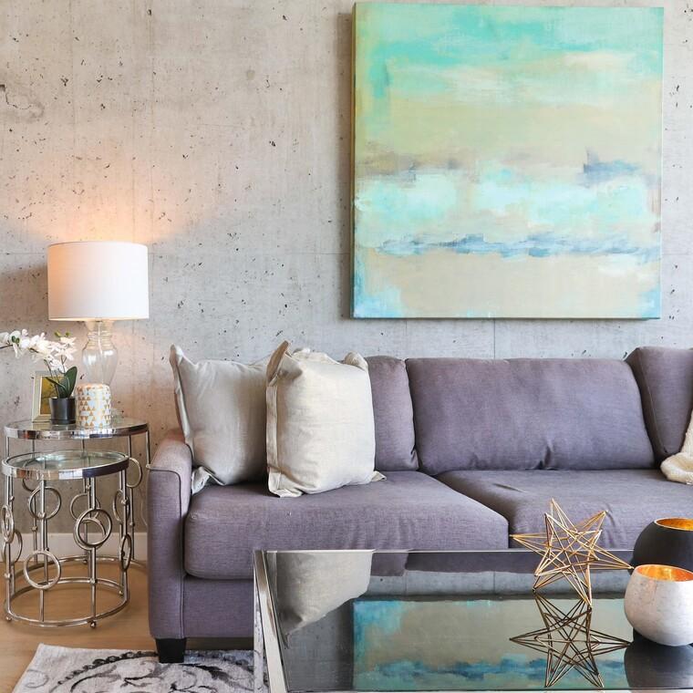 Ανανέωσε το σπίτι σου εύκολα και γρήγορα με αυτά τα 7 deco tips