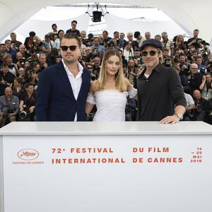 Ακυρώνεται το φετινό Διεθνές Φεστιβάλ Κινηματογράφου των Καννών