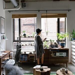 10 χόμπι που μπορείς να ξεκινήσεις στο σπίτι