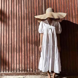 7 πράγματα που πρέπει να εντάξεις στη γκαρνταρόμπα σου αυτό το καλοκαίρι