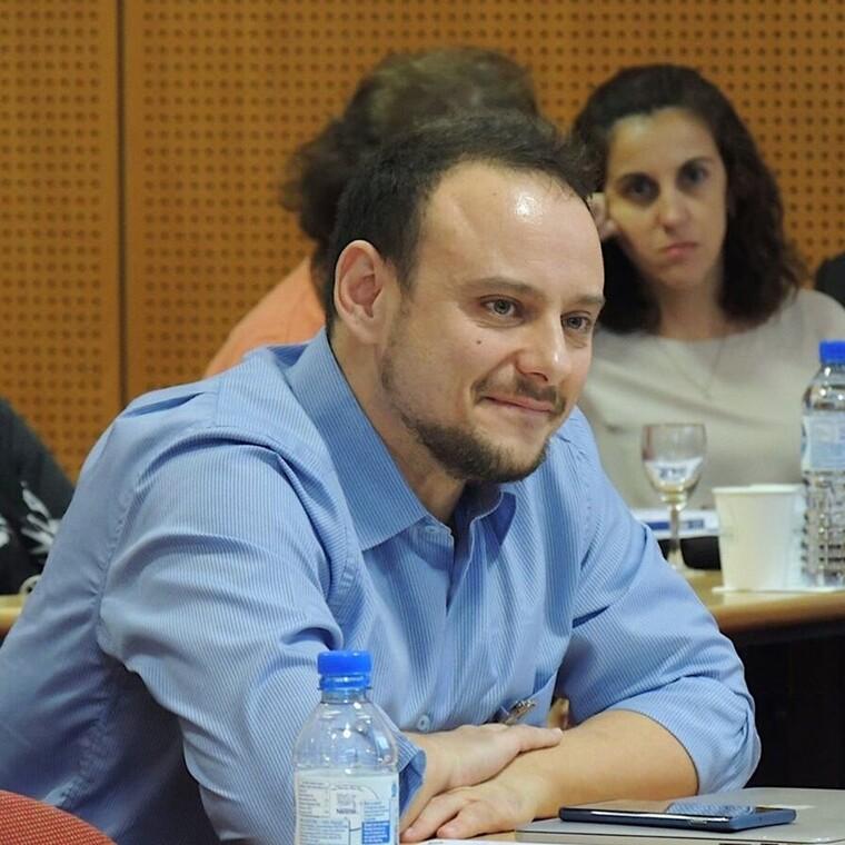 Γκίκας Μαγιορκίνης:«Θα έχουμε ύφεση του κορονοϊού στη χώρα μας σε 2-3 εβδομάδες»