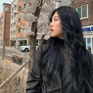 5 μυστικά ομορφιάς που ακολουθούν οι Κορεάτισσες και έχουν πάντα αψεγάδιαστο δέρμα
