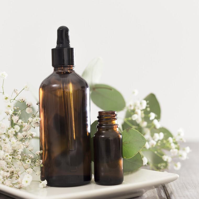 Φτιάξε μόνη σου ένα μαγικό συστατικό που θα δροσίζει μέσα λίγα δευτερόλεπτα την αναπνοή σου