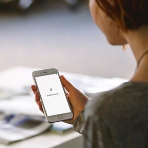 Οι 5 καλύτερες εφαρμογές μόδας για το κινητό σου