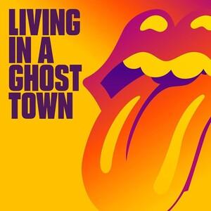 Living in a Ghost Town:το νέο εκπληκτικό τραγούδι των Rolling Stones κυκλοφορεί εν μέσω καραντίνας
