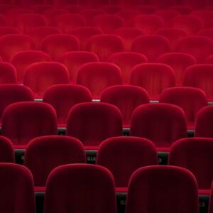 Τα μεγαλύτερα κινηματογραφικά φεστιβάλ ενώνονται για ένα δεκαήμερο δωρεάν προβολών στο YouTube