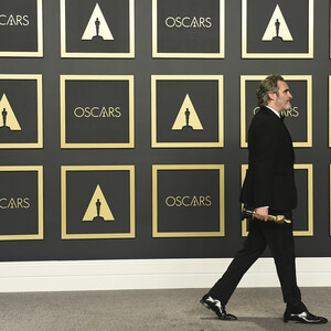 Ταινίες που κυκλοφόρησαν μέσω streaming και video on demand θα είναι υποψήφιες στα προσεχή Oscars