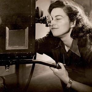 Women Make Film-A New Road Movie Through Cinema: ένα ταξίδι στο έργο των γυναικών στη μεγάλη οθόνη
