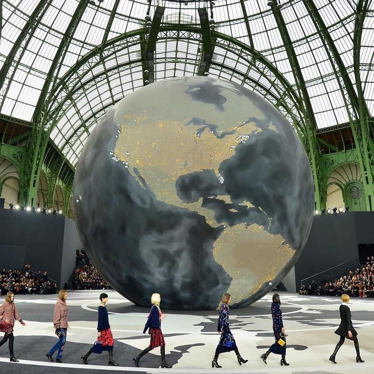 Το Red Carpet Green Dress ανακοίνωσε έναν νέο διαγωνισμό για την αειφορία της μόδας