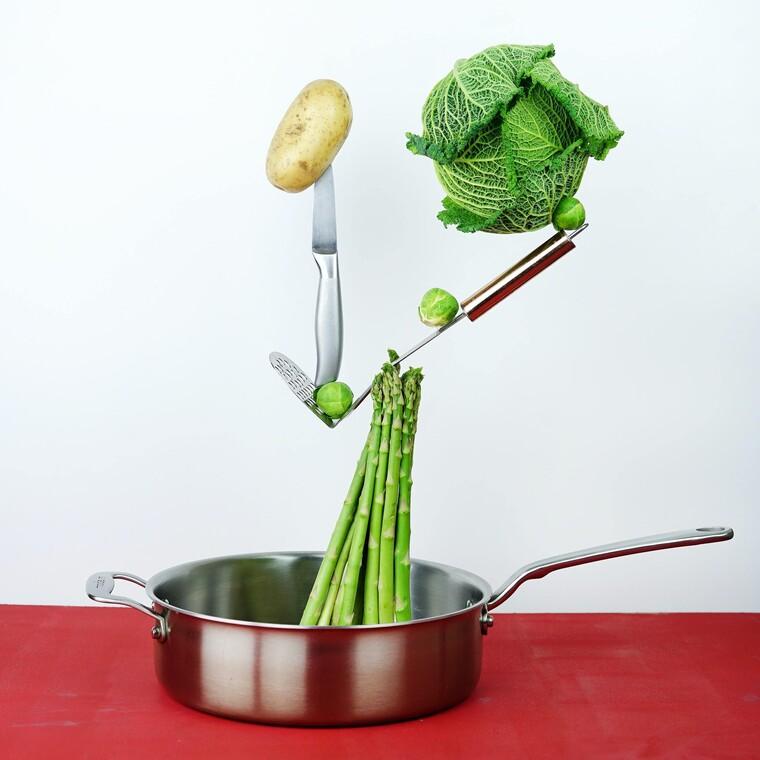 Όλα όσα πρέπει να γνωρίζεις για τη δίαιτα της λαχανόσουπας