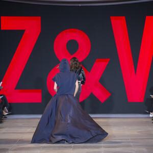 Zadig & Voltaire Artist Project: μια σειρά αφιερωμένη στην ψυχική υγεία