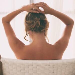 Όλα τα οφέλη της βιταμίνης Ε για το δέρμα σου