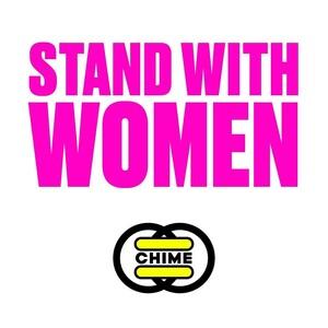 #StandWithWomen: η εκστρατεία της Gucci ενάντια στη βία κατά των γυναικών εν μέσω πανδημίας