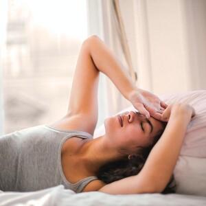 6 πράγματα που συμβαίνουν στο σώμα σου όταν κοιμάσαι 8 ώρες την ημέρα