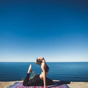Όλα όσα πρέπει να γνωρίζεις πριν ξεκινήσεις yoga