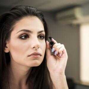 7 top mascaras που εγγυώνται βλέμμα που μαγνητίζει