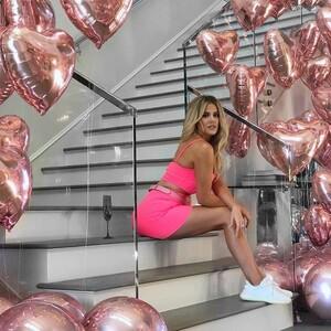 Η Khloé Kardashian πουλά το εκπληκτικό σπίτι της στο Malibu