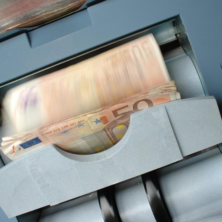 Σήμερα τελικά η πληρωμή των 534 ευρώ σε 526.051 δικαιούχους