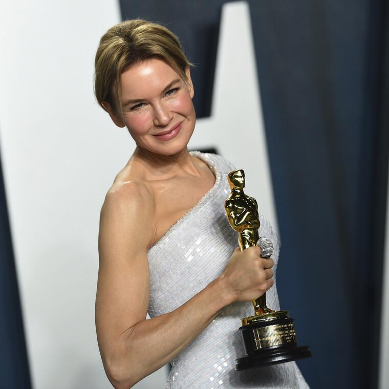 Ανατροπές στο Hollywood: Τα Oscars μετατέθηκαν για τον Απρίλιο του 2021