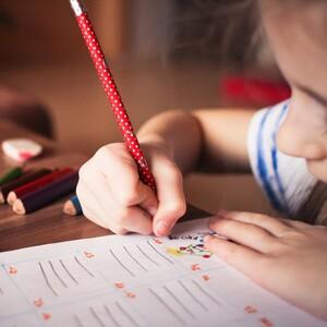 Είναι επίσημο:7 Σεπτεμβρίου θα χτυπήσει το κουδούνι για τη νέα σχολική χρονιά