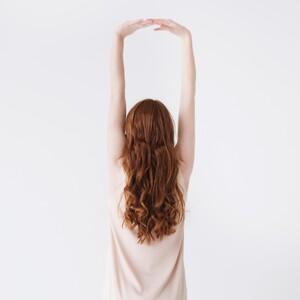 Όλα όσα κάνεις και δημιουργείς φθορά στα μαλλιά σου