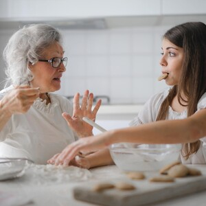 Τι μειώνει σημαντικά τις πιθανότητες να εμφανίσεις τη νόσο Αλτσχάιμερ