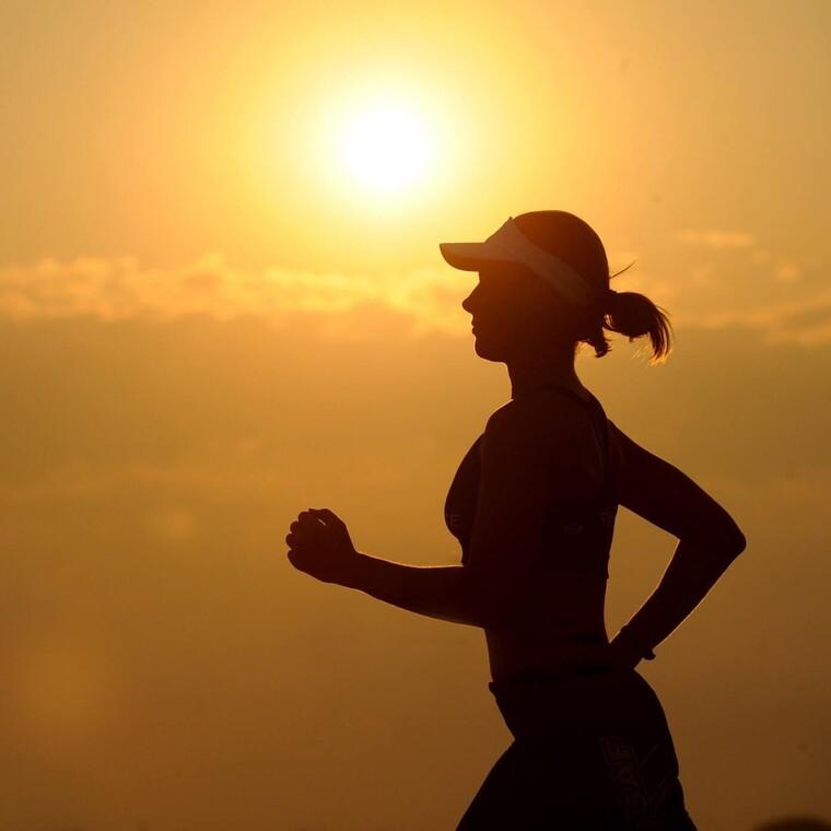 Όλα όσα κάνεις λάθος με το jogging