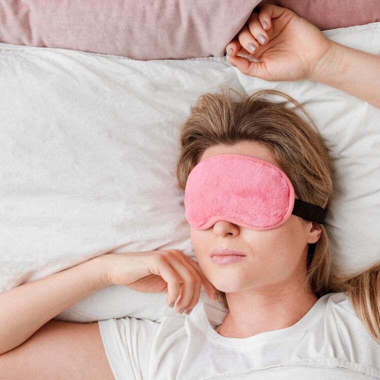 Αυτοί είναι οι μεγαλύτεροι μύθοι σχετικά με τον ύπνο