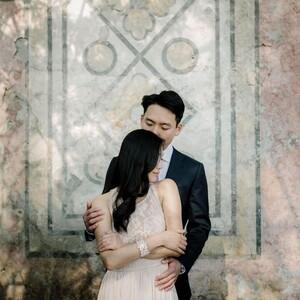 «Να φιλάτε μόνο τους συντρόφους σας» συστήνουν οι ειδικοί στην Ιαπωνία
