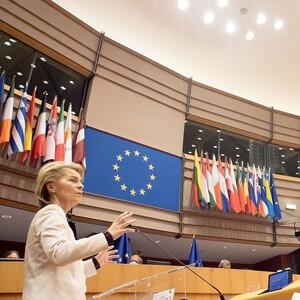 Πού σχεδιάζουν να πάνε διακοπές οι ηγέτες μεγάλων χωρών της Ευρώπης