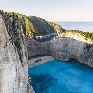 «Greece:More than a destination»: Νέο video για τον ελληνικό τουρισμό