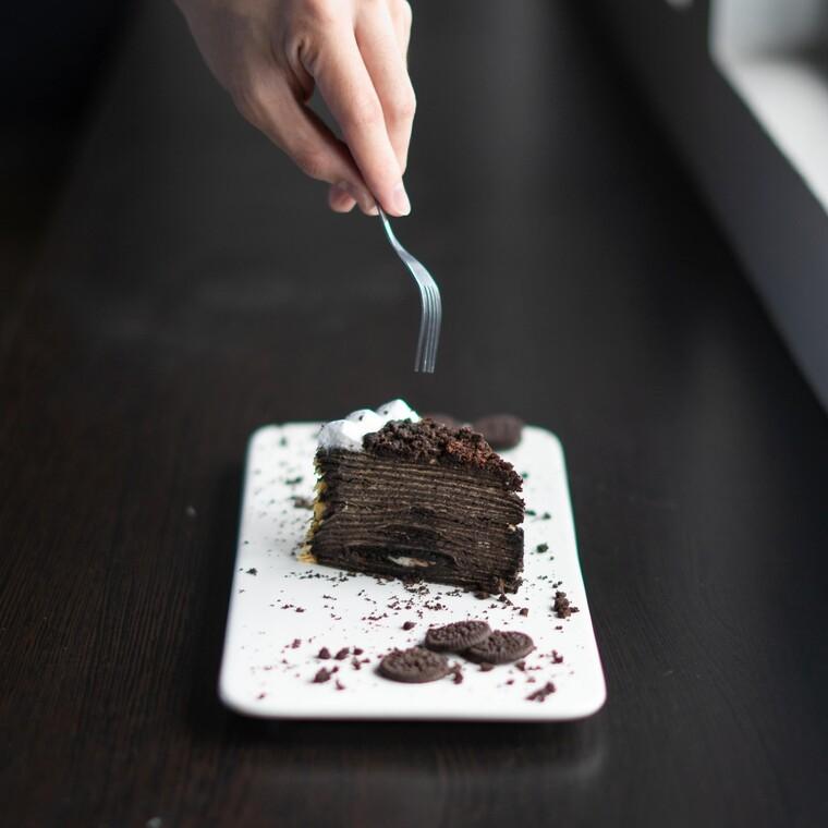 Όλα τα οφέλη και τα μειονεκτήματα της σοκολάτας για την υγεία σου
