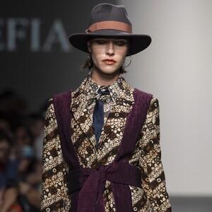 Όλα όσα θα δούμε τον Σεπτέμβρη στην Εβδομάδα Μόδας του Μιλάνου