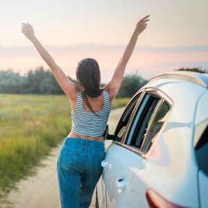 Ποιους ελέγχους πρέπει να κάνουμε στο αυτοκίνητό μας μετά τις διακοπές