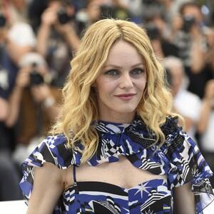 Deauville Festival 2020: όλα όσα γνωρίζουμε για το κινηματογραφικό γεγονός