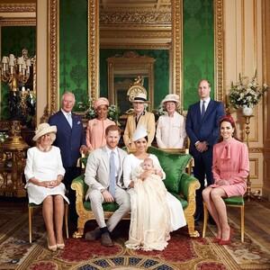 Μπάκιγχαμ:Τι προτιμούν για πρωινό τα μέλη της βασιλικής οικογένειας