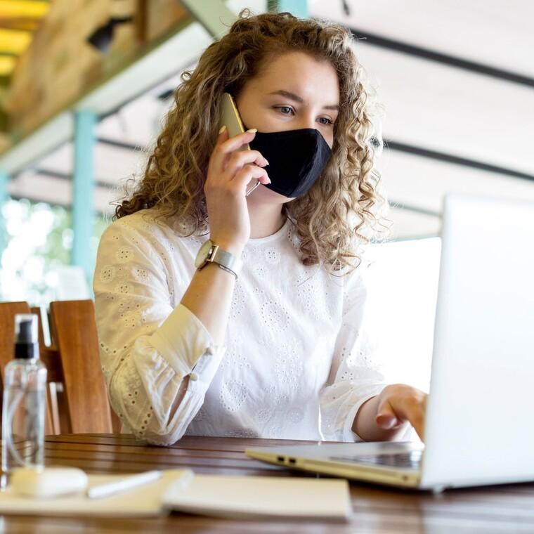 Είσαι εγωίστρια στη δουλειά; Δες πώς θα πάρεις προαγωγή!
