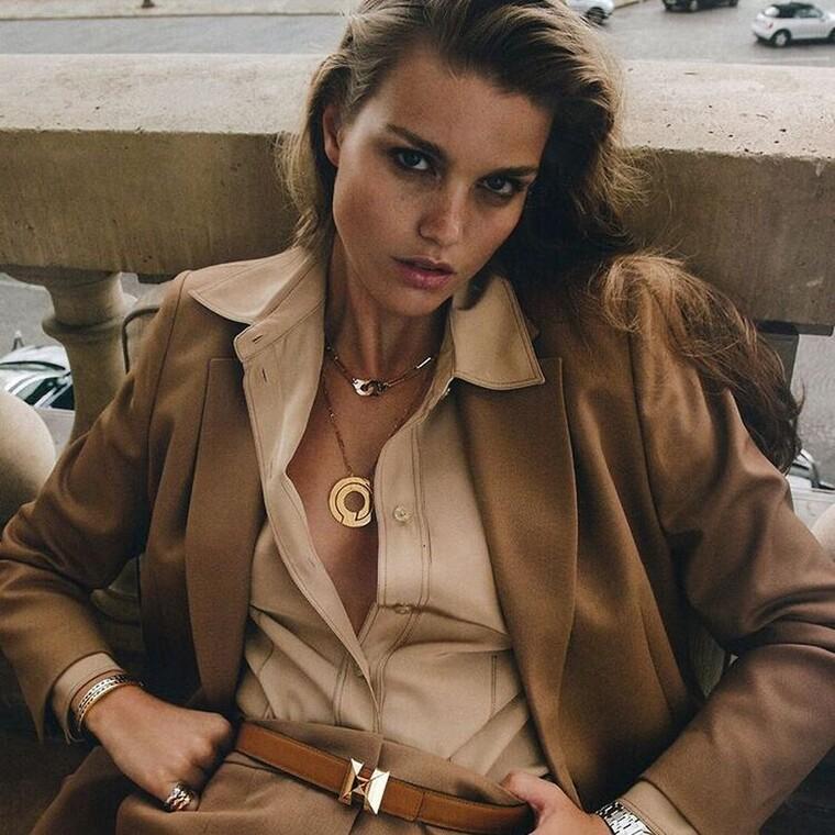 Τα 15 πιο stylish σακάκια που μπορείς να φοράς στο γραφείο