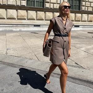 Οι 15 πιο elegant τσάντες για να είσαι stylish στο γραφείο