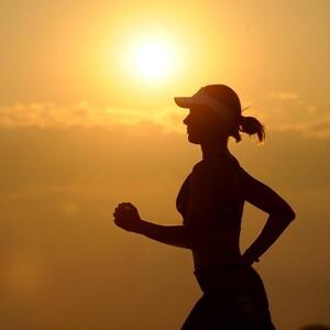 Όλα τα πλεονεκτήματα της πρωινής άσκησης