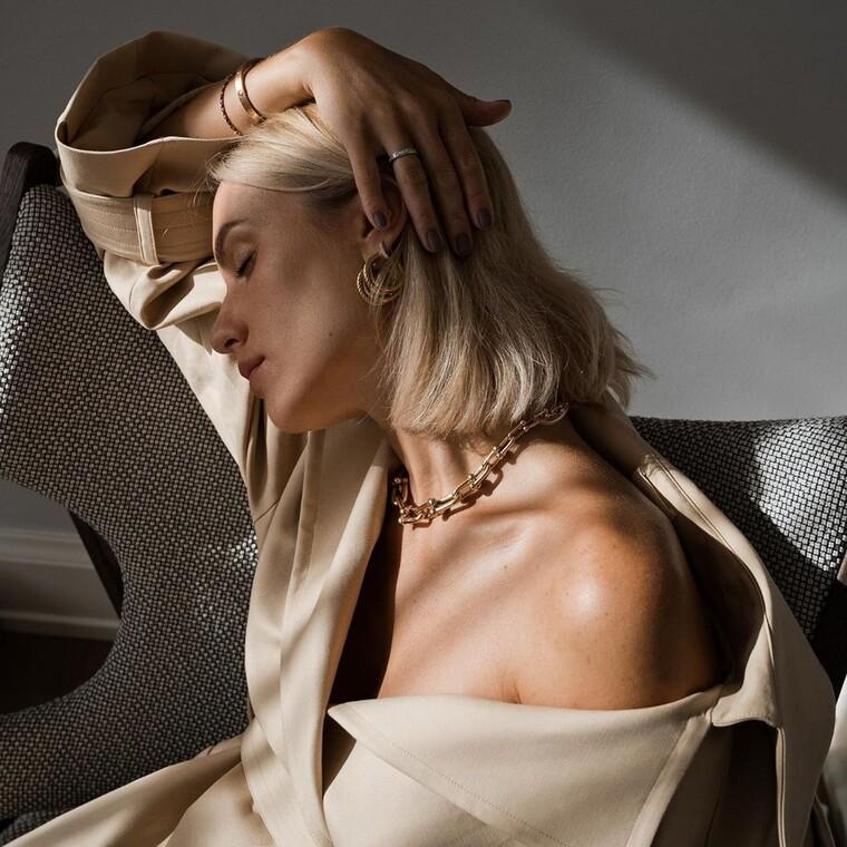 Πώς θα αναδομήσεις τα μαλλιά σου με την έλευση του φθινοπώρου