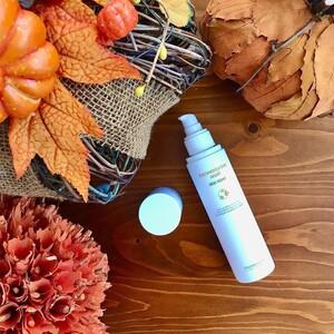Τα προϊόντα που πρέπει να προσθέσεις στη ρουτίνα ομορφιάς σου το φθινόπωρο