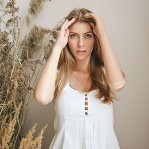 Όλη η αλήθεια για την τριχόπτωση μετά την εμμηνόπαυση