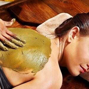 7 λόγοι που τα φύκια είναι αναγκαία στη διατροφή και στη ρουτίνα ομορφιάς μας